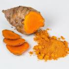 10 Amazing Health Benefits of Turmeric