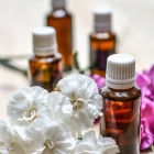 Top 5 Essential Oils Every Household Should Have!