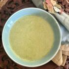 Paleo AIP Cream of Broccoli Soup