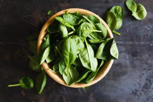 Magnesium Deficiency- Causes, Symptoms, Diseases, & What Supplements are best. - www.thehealthnutmama.com