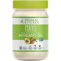 Primal Kitchen, Mayo with Avocado Oil, 12 Fl Oz